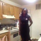 Janette S.'s Photo