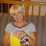Jill S.'s Photo