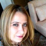Nadia E.'s Photo