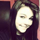 Shelby K.'s Photo