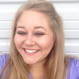 Cassandra G.'s Photo