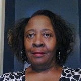 Wilma W.'s Photo