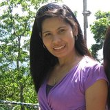 Roselyn M.'s Photo