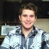 Chadwick Z.'s Photo