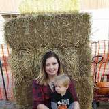 Photo for Looking For An At Home Babysitter/daycare
