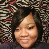 Kesha N.'s Photo