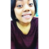 Shannell B.'s Photo