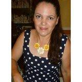 Consuelo V.'s Photo