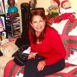 Vilma A.'s Photo