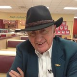 Photo for Companion Care Needed For My Father In Daytona Beach