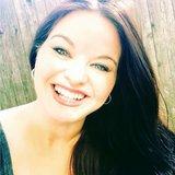 Lyndsey K.'s Photo