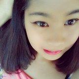Lailani C.'s Photo