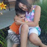 Photo for Babysitter Needed For 2 Children In Grand Blanc