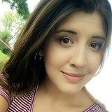 Amber S.'s Photo