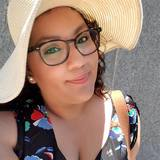 Araceli R.'s Photo