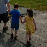 Photo for Back-up And Date Night Caregiver Needed For 2 Children In Bangor