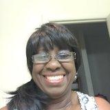 Maudlyn W.'s Photo