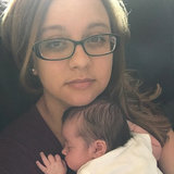 Brittany H.'s Photo