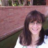 Leslie B.'s Photo