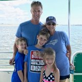 Photo for After School Sitter Needed For 3 Children In Ballantyne