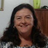 Yvonne L.'s Photo