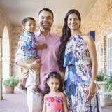 Photo for Part Time Nanny / Mommy's Helper Needed For 2 Children In Rancho Palos Verdes