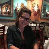 Laura G.'s Photo