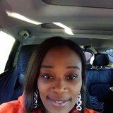 Tanisha B.'s Photo