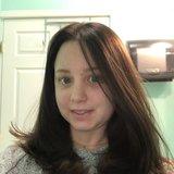 Claudia B.'s Photo