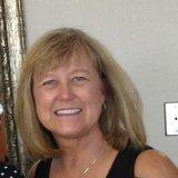 Janet W.'s Photo