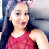 Manisha R.'s Photo