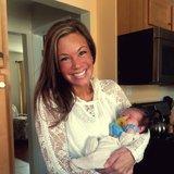 Rebecca V.'s Photo