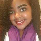 Monique T.'s Photo
