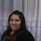 Carmen A.'s Photo