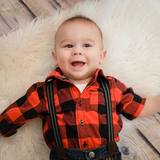 Photo for Nanny Needed For 1 Year Old Son In Monclova