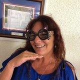 Laura D.'s Photo