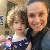 Photo for Looking For A Part-Time Nanny/Babysitter In Mid-July (Philadelphia)
