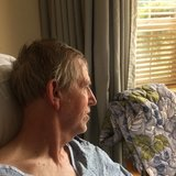 Photo for Companion Care Needed For My Husband In Seattle