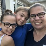 Photo for Babysitter Needed For 2 Children In Elyria