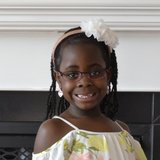 Photo for Caregiver And Tutor For Our First Grade Daughter