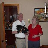 Photo for Housekeeper Lexington, VA Part Time = 2 Days Per Week