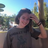 Emma D.'s Photo