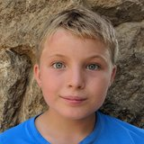 Photo for After Camp Care And Transportation Needed For Two 13-year Olds