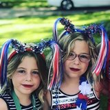 Photo for Part Time Nanny Needed For 2 Fun Loving And Hilarious Identical Twins Girls In Tiburon