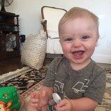 Photo for Nanny/ Caregiver