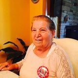 Photo for Elderly Caregiver Needed ASAP!
