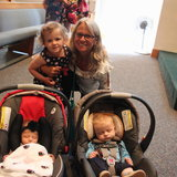Photo for Nanny Needed For 2 Children In Federal Way