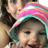 Photo for Babysitting Job