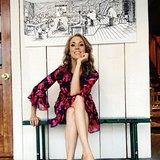 Rachel W.'s Photo