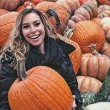 Briana H.'s Photo